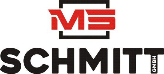 MS Schmitt GmbH